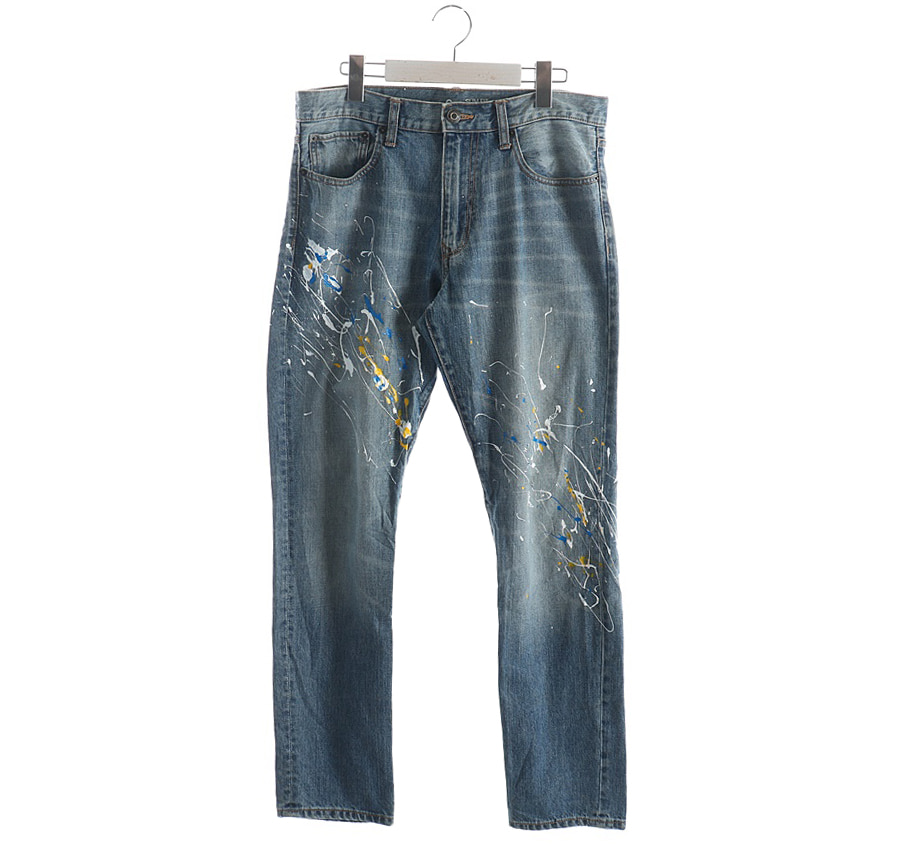 THE NORTH FACE패딩    7022a   UNISEX(L)