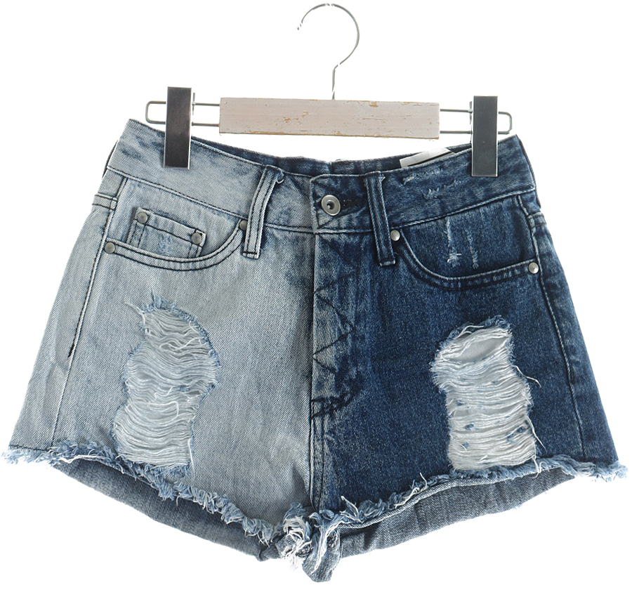 THE NORTH FACE패딩    7039a   UNISEX(XL)
