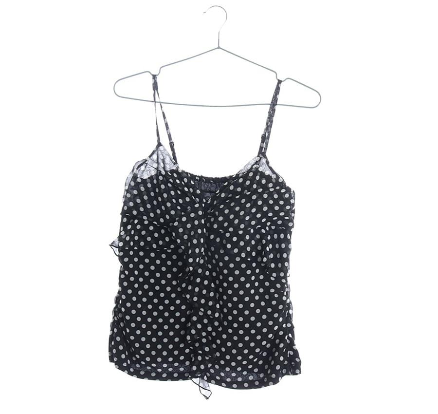 셔츠    7056a   WOMAN(L)