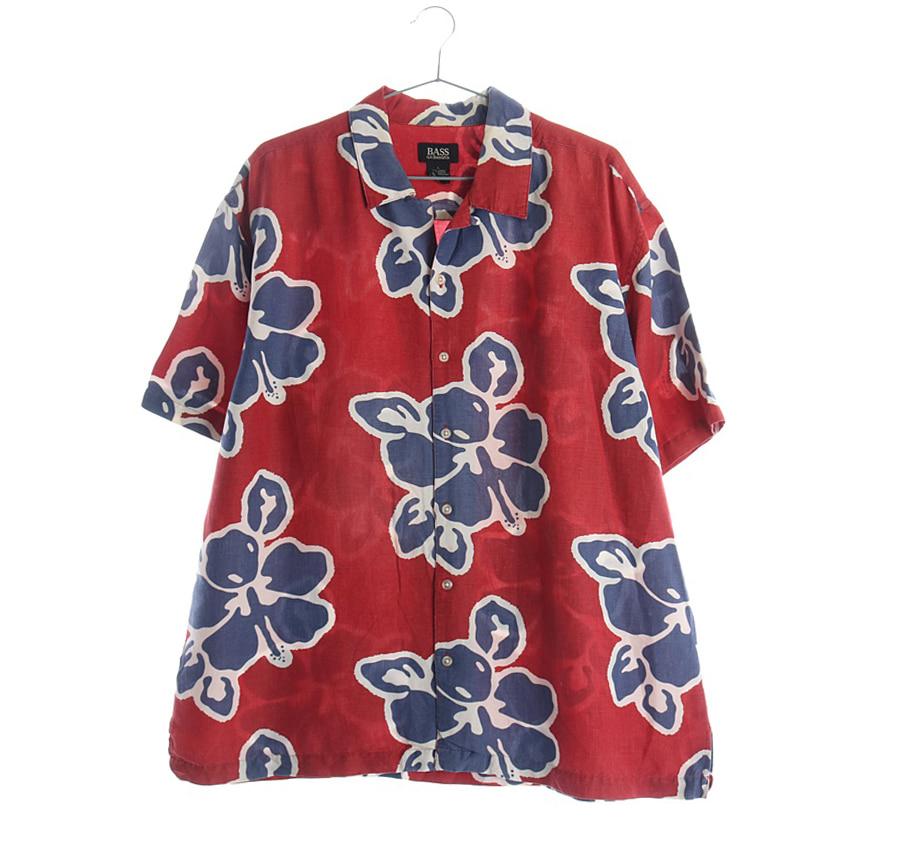 셔츠    7075a   WOMAN(L)