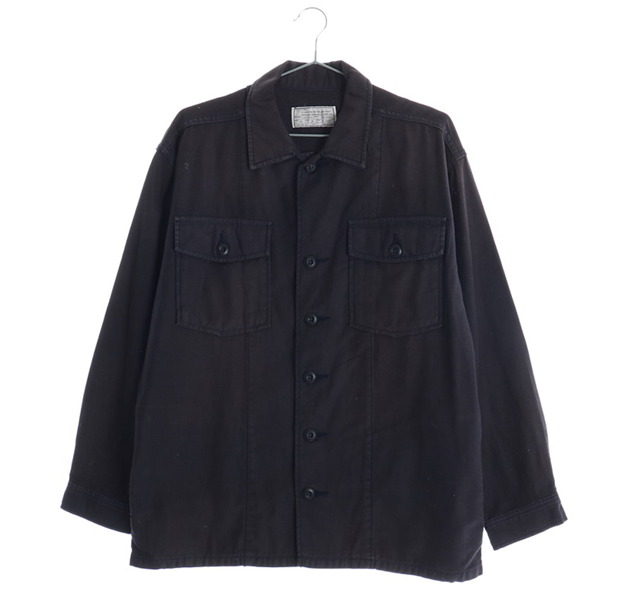 SLY셔츠    7080s   UNISEX(M)