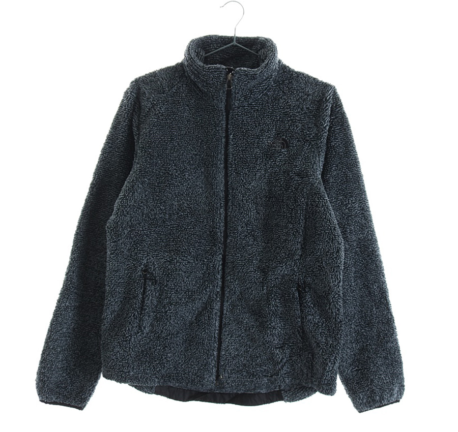 THE NORTH FACE후리스집업    7087s   UNISEX(S)