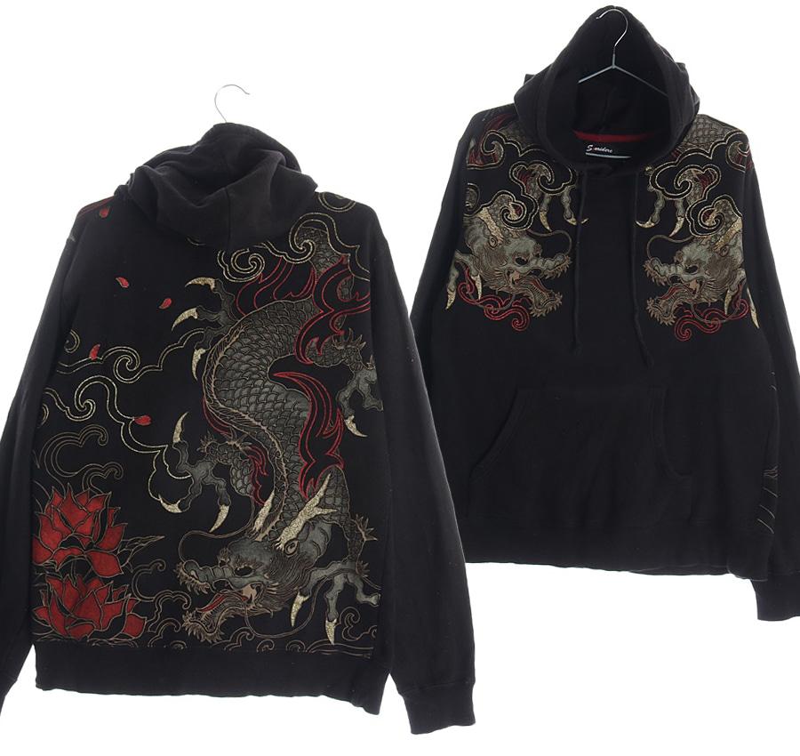 USA 밀리터리셔츠    7107a   UNISEX(S)