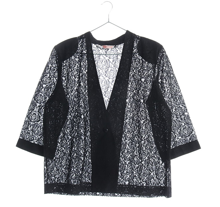 MEXICO멕시칸후드    7128a   UNISEX(L)