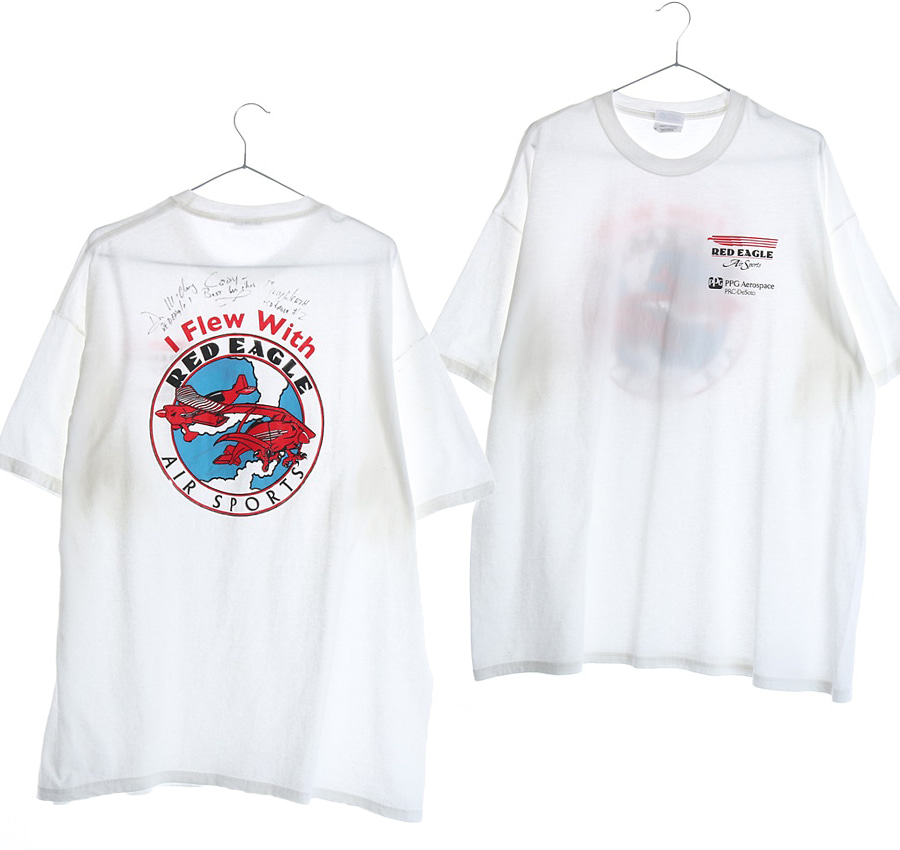 TOMMY HILFIGER니트베스트    7171a   UNISEX(L)