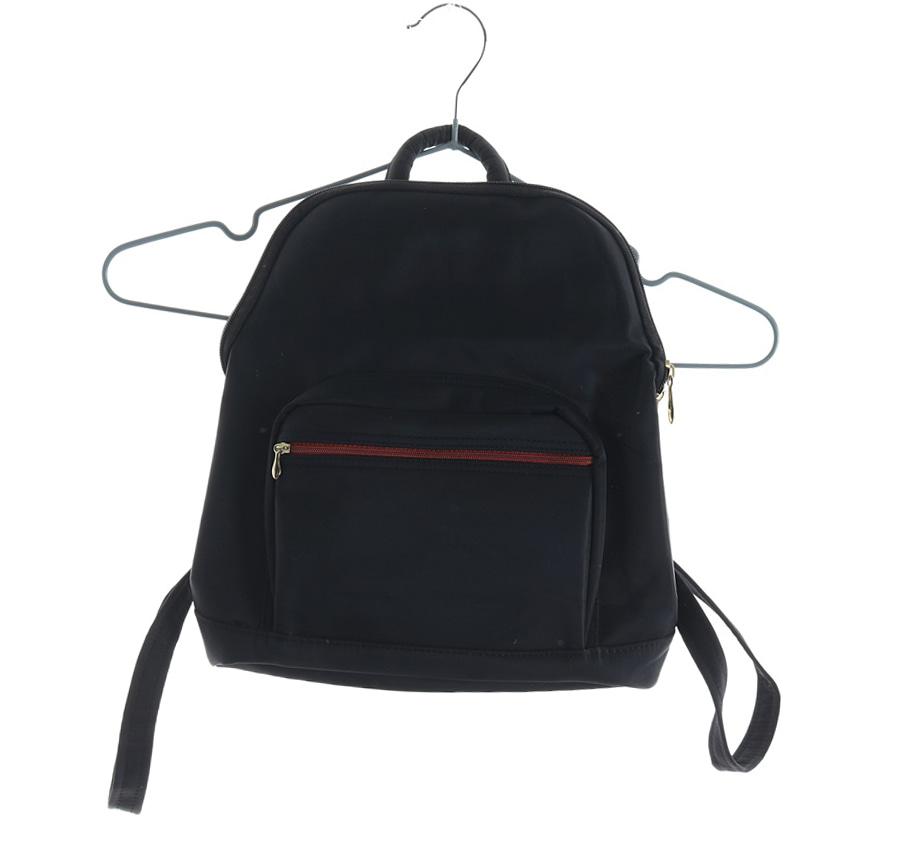 가방    7324s