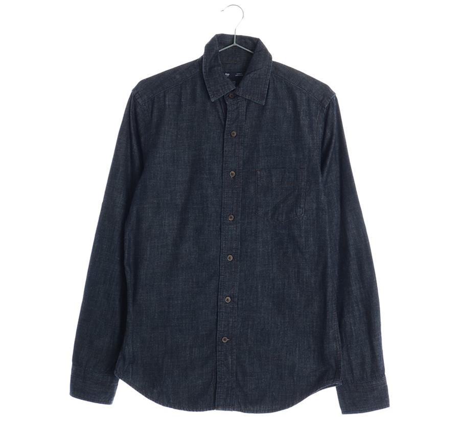 GAP셔츠    7500s   UNISEX(S)