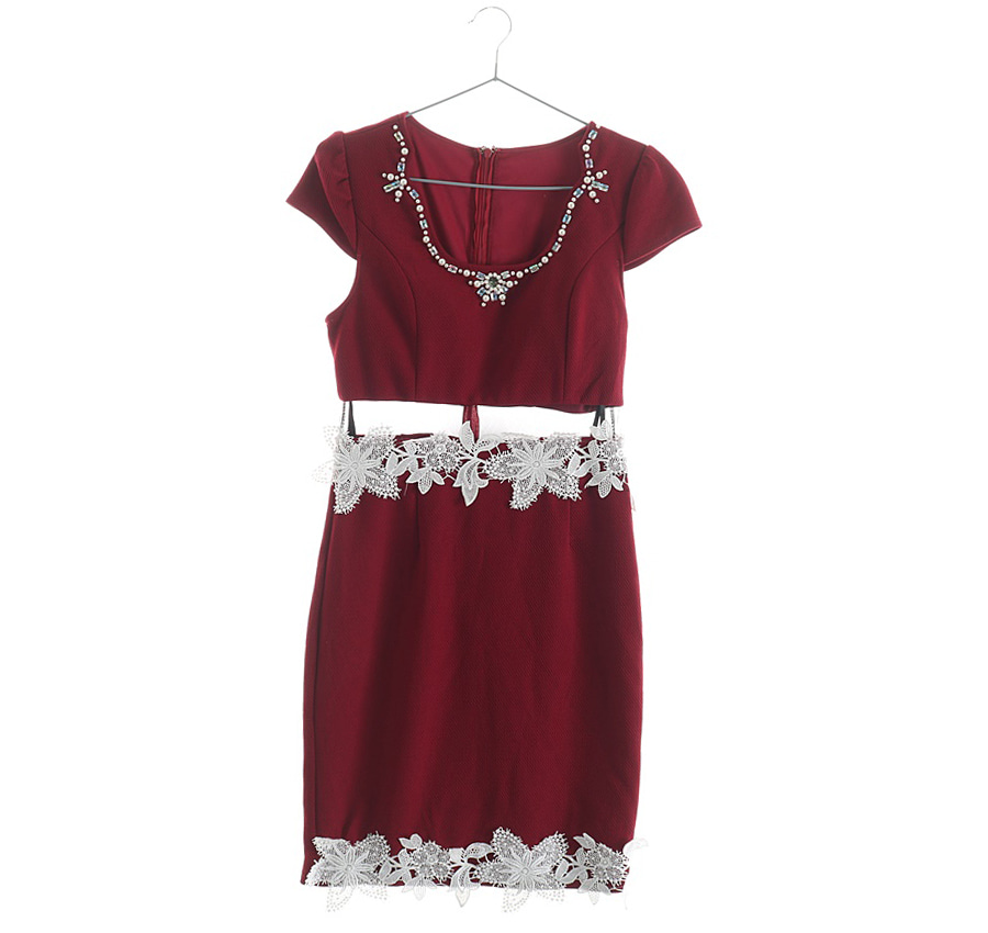 OLD GUYS RULE맨투맨    7568a   UNISEX(XL)
