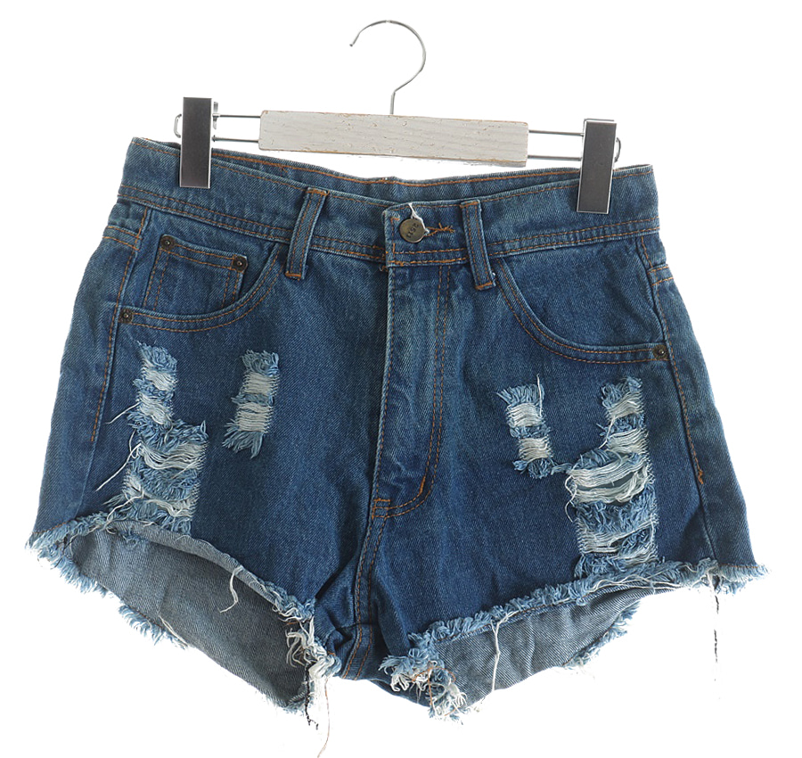HURLEY후드집업    7642a   UNISEX(L)