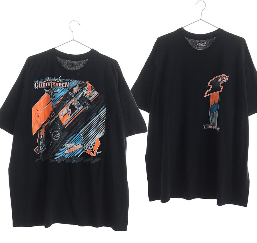 USA 밀리터리셔츠    7753a   UNISEX(L)