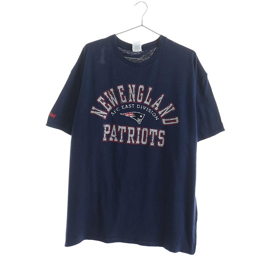 THE NORTH FACE후드    7759a   UNISEX(L)