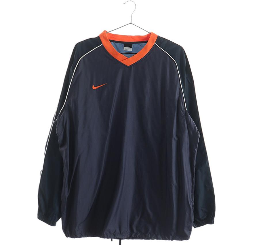 EDWIN셔츠    775c   UNISEX(S)