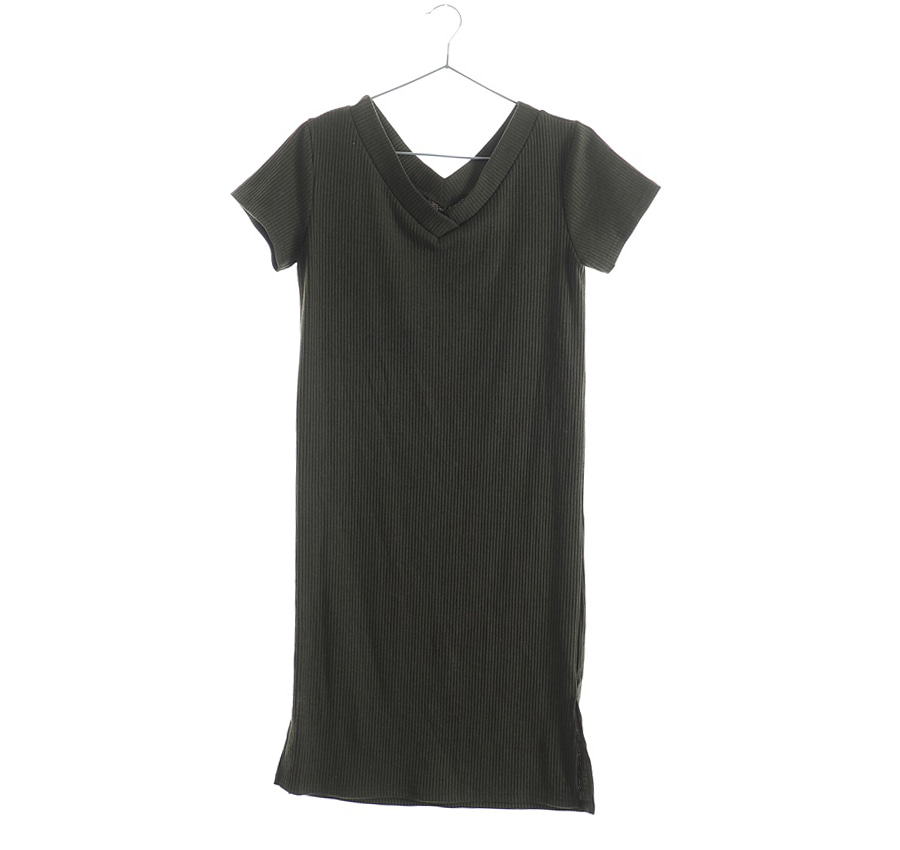 PUMA맨투맨    7809a   UNISEX(S)