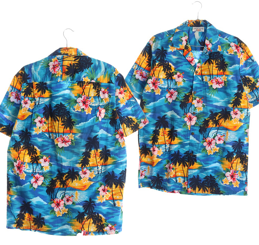 THE NORTH FACEGORE-TEX스포츠    7923a   UNISEX(L)