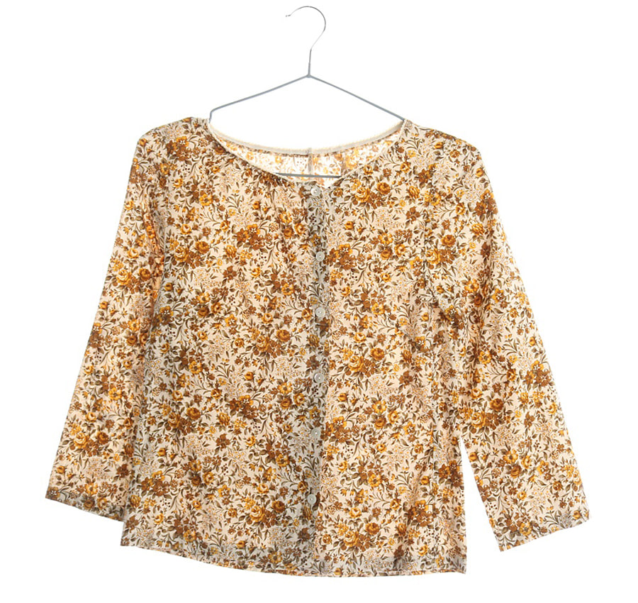 THE NORTH FACEWIND STOPPER후리스집업    7926a   UNISEX(L)