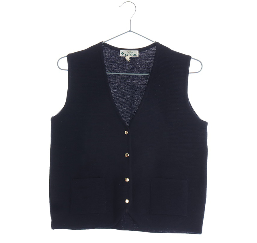 THE NORTH FACE스포츠자켓    7947a   UNISEX(XL)