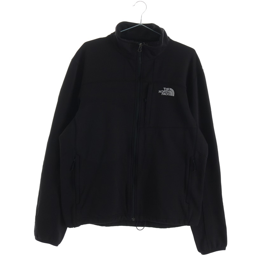 THE NORTH FACE스포츠자켓    8012s   UNISEX(L)