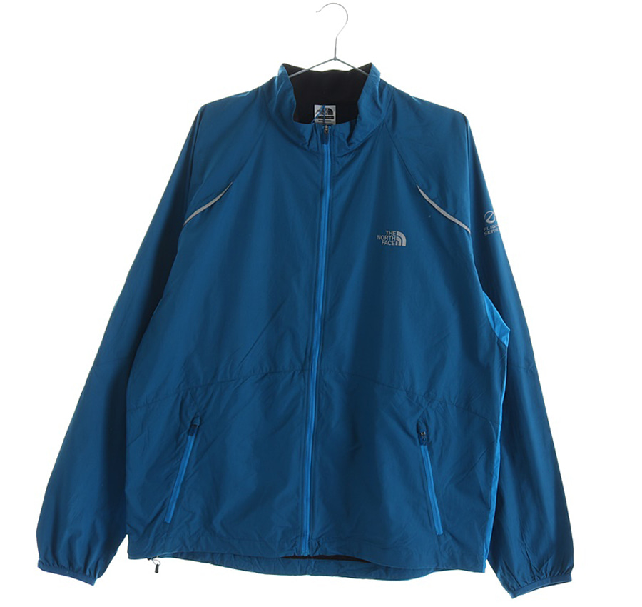 THE NORTH FACE스포츠자켓    8013s   UNISEX(L)