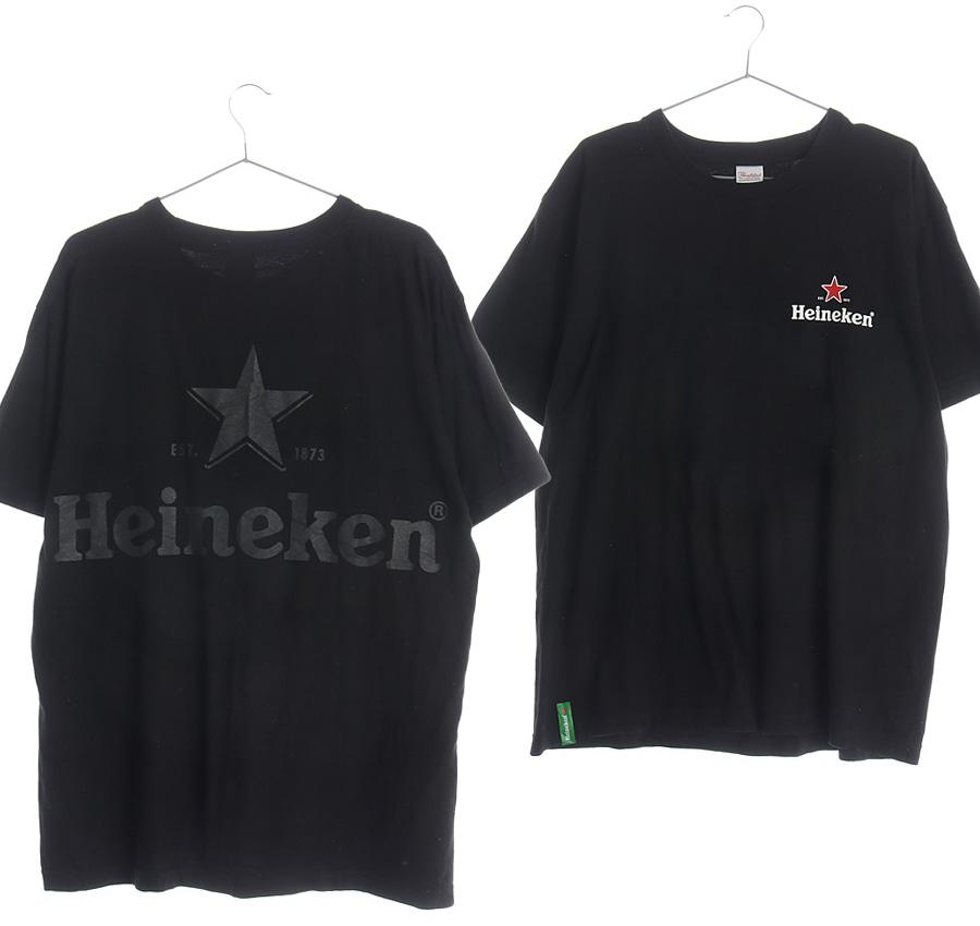 (민트급)NHL REEBOK후드    8224a   UNISEX(S)