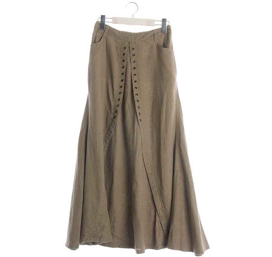MEXICO멕시칸후드    8238a   UNISEX(L)