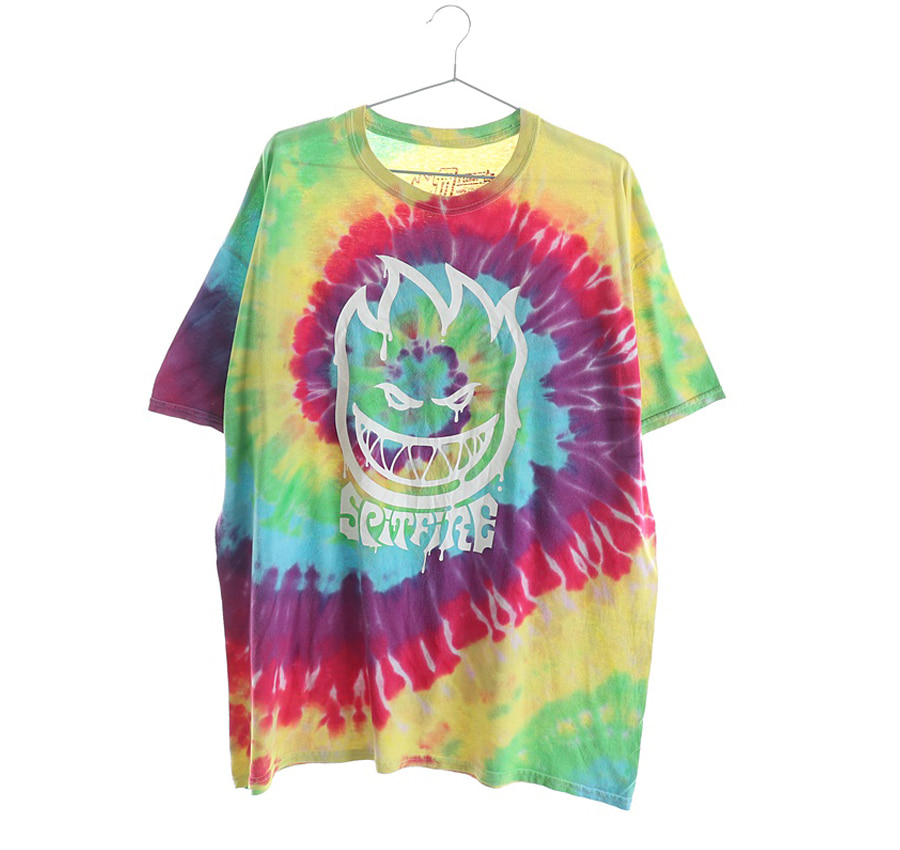 TOMMY HILFIGER니트베스트    8304a   UNISEX(L)