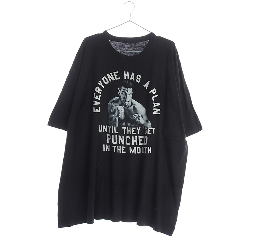COMME CA ISM블레이저    8383a   UNISEX(S)