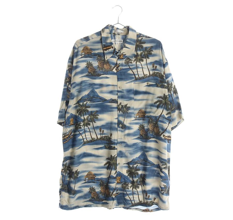 ADIDAS스포츠자켓    8417a   UNISEX(M)