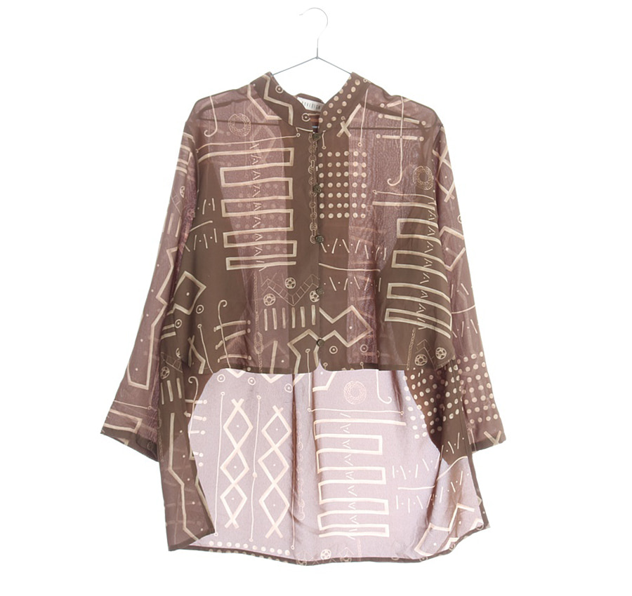 THE NORTH FACE후드집업    8468a   UNISEX(S)