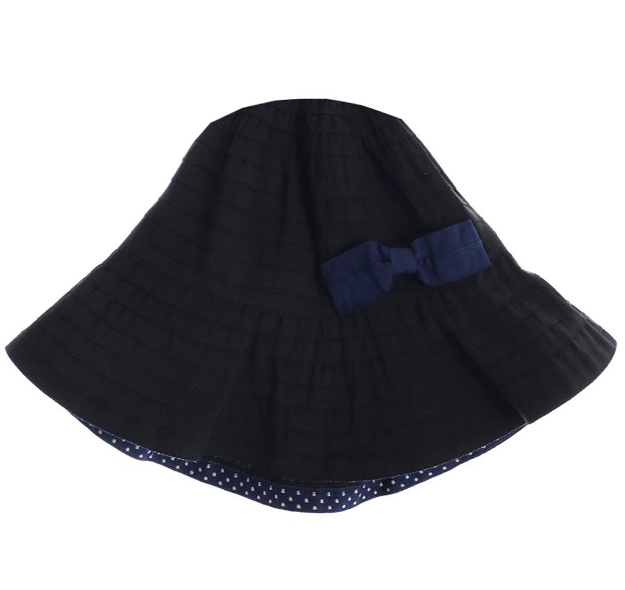 모자    9259n
