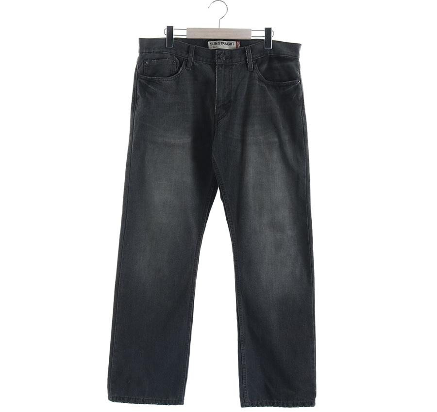 LEVI'S팬츠    9298n   UNISEX (허리단면: 45cm)