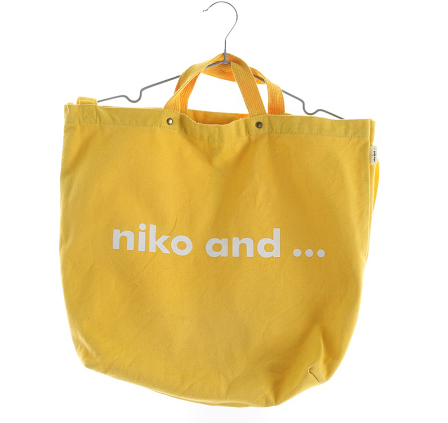 NIKO AND가방    9463n