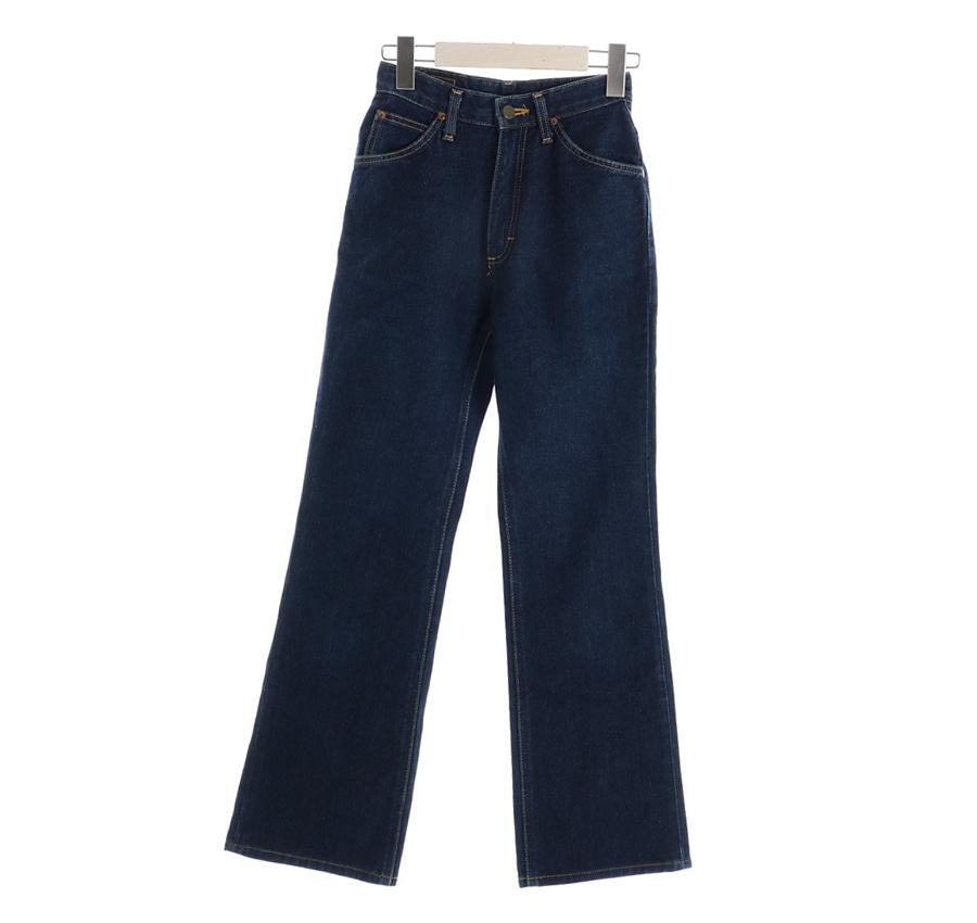 LEE팬츠    962n   WOMAN (허리단면:29cm)