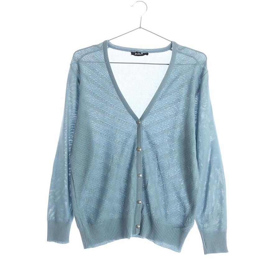 WOOLRICH셔츠    96c   UNISEX(XL)