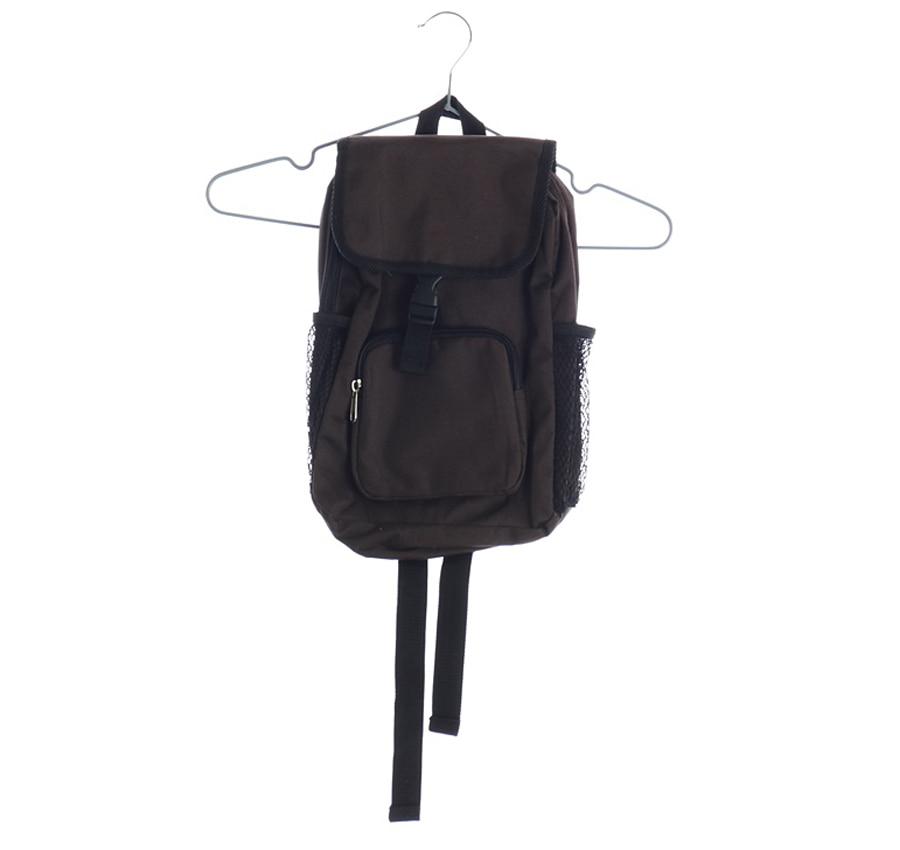 가방    9753n