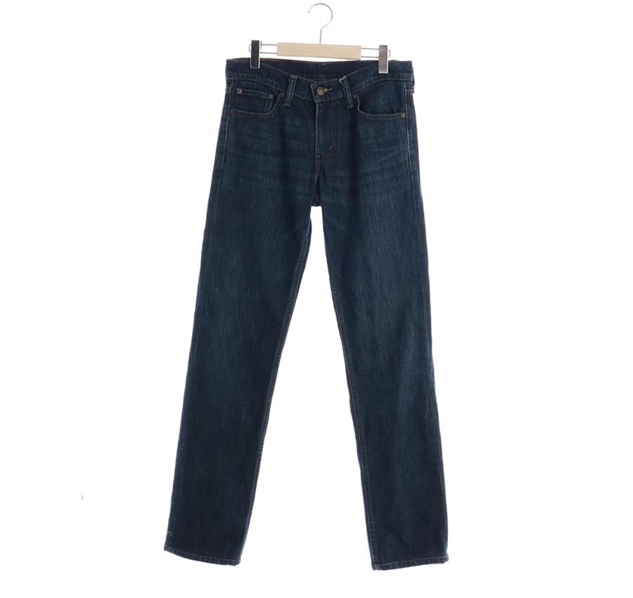 LEVI'S팬츠    9916n   UNISEX (허리단면: 39cm)