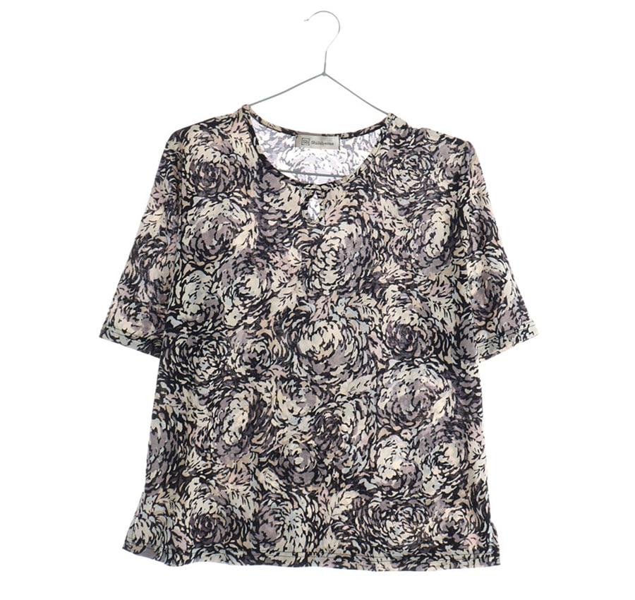 HS코듀로이 셔츠     10188n   UNISEX(L)
