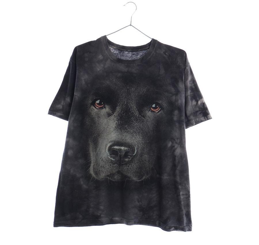USA  HOOKAND하와이안 반팔 셔츠     10506n   UNISEX(M)