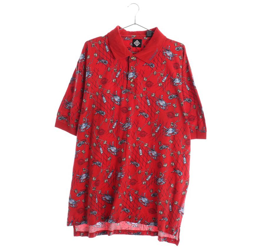 GILDAN반팔 티셔츠     10530n   UNISEX(2XL)