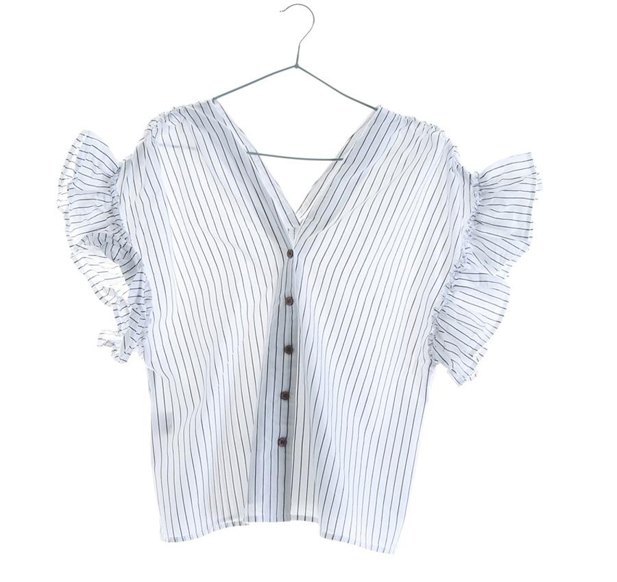 RALPH LAUREN반팔 티셔츠     10569n   KIDS