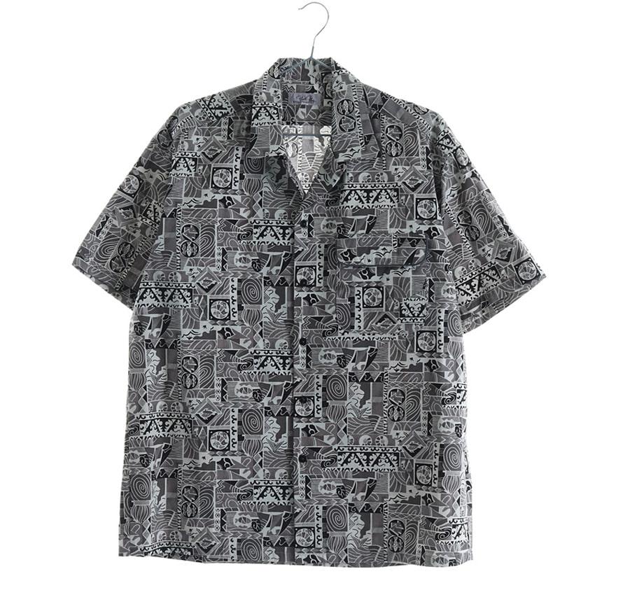 GILDAN반팔 티셔츠     10578n   UNISEX(L)
