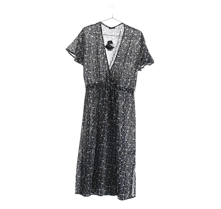 KEYA반팔 티셔츠     10595n   UNISEX(XL)