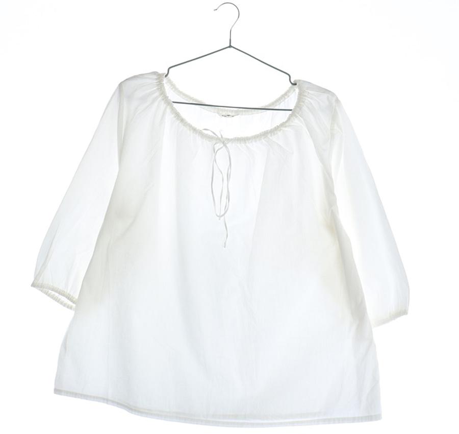 TONINOS하와이안 반팔 셔츠     10679n   UNISEX(L)