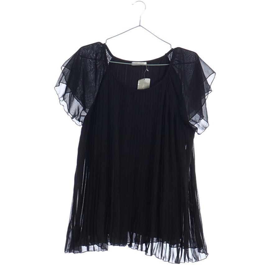 UNIQLO코듀로이 셔츠    10693n   UNISEX(M)