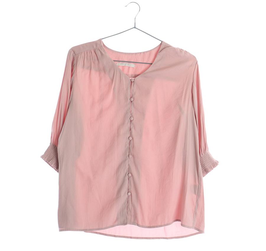 반팔 티셔츠     10713n   UNISEX(M)