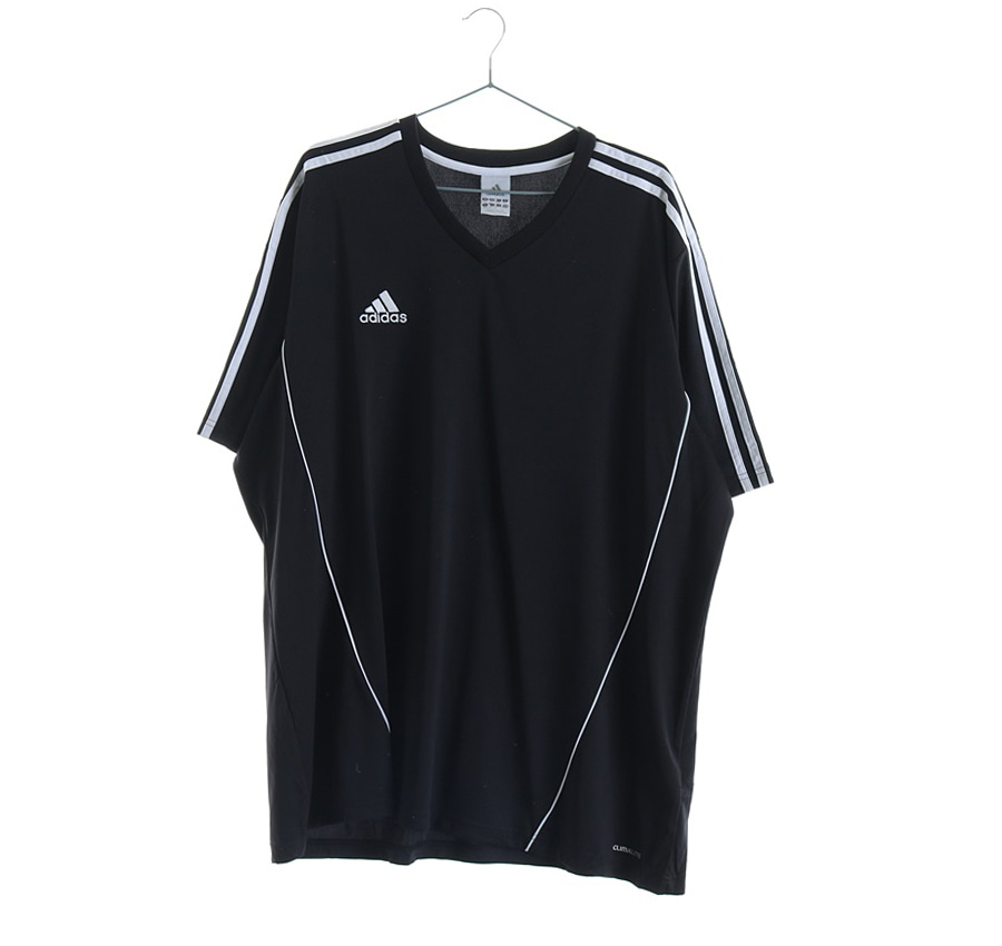 ADIDAS반팔 티셔츠     10790n   UNISEX(XL)