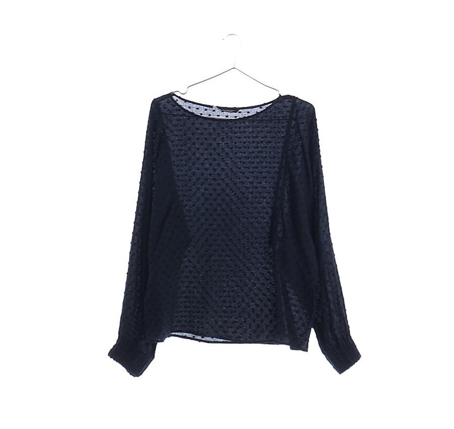 NIKE반팔 티셔츠     11900n   UNISEX(XL)