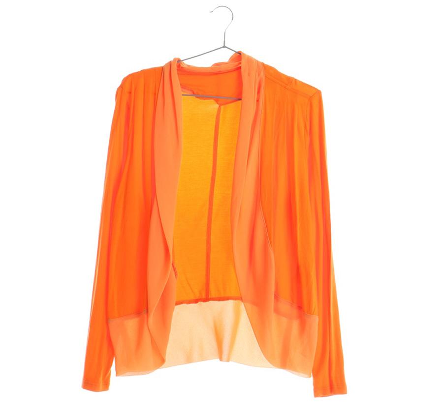 DUNHILL체크 반팔 셔츠     13812n   UNISEX(XL)