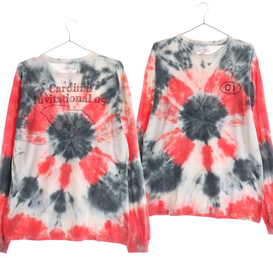 CARVEN스트라이프 셔츠     14192n   UNISEX(S)