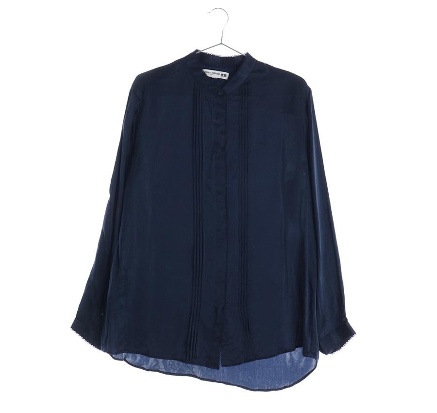 USA 타이다이 반팔 티셔츠     14537n   UNISEX(S)