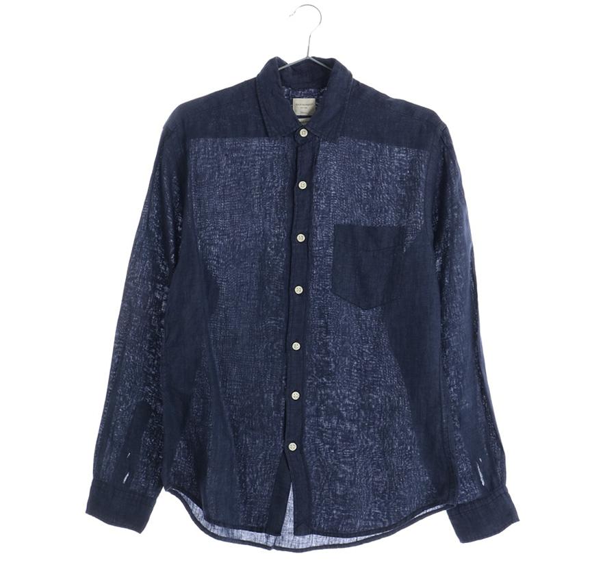ANVIL타이다이 반팔 티셔츠     14538n   UNISEX(L)